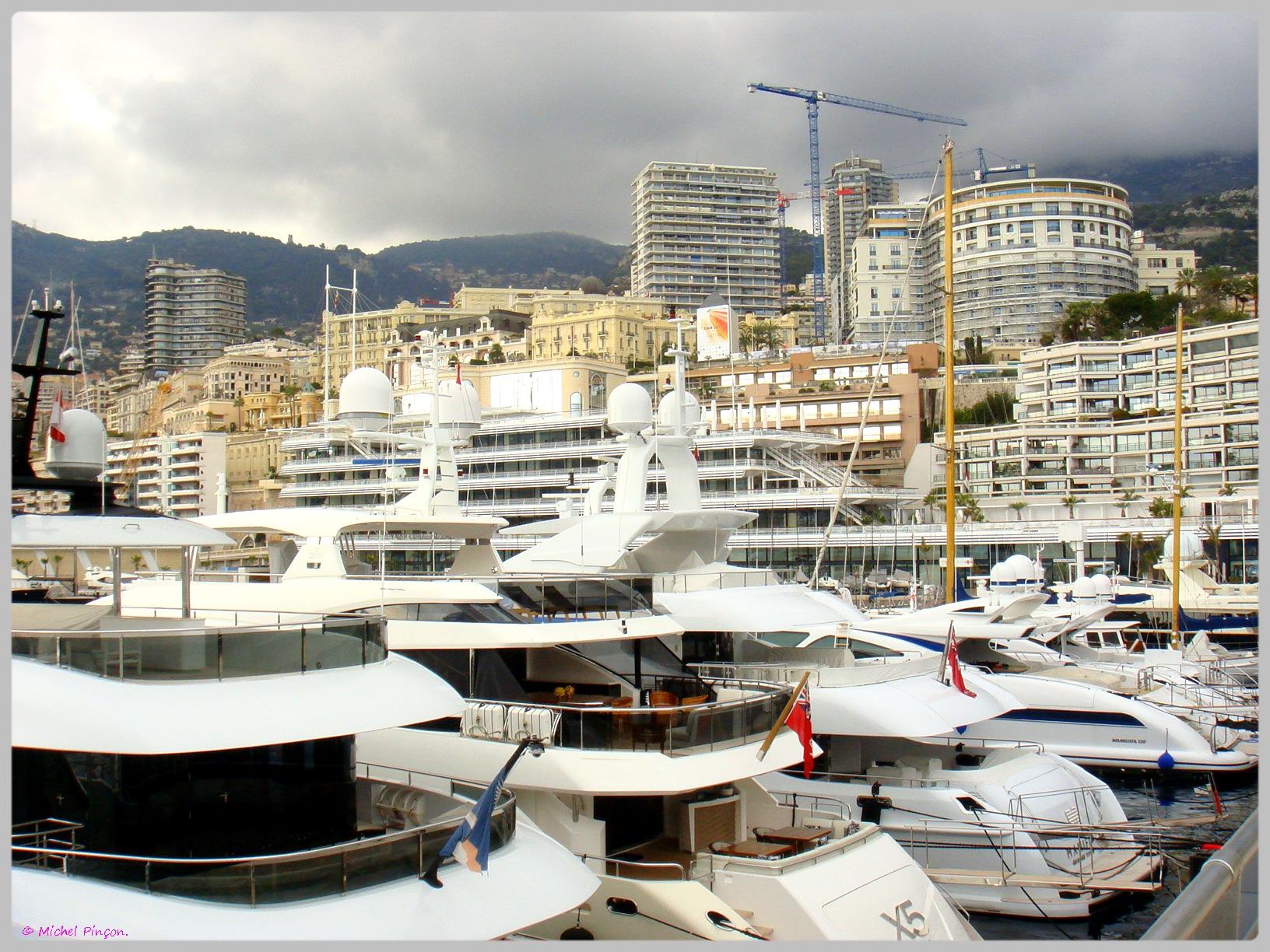 Ballade à Monte-Carlo, Monaco et environs.  325878DSC012153