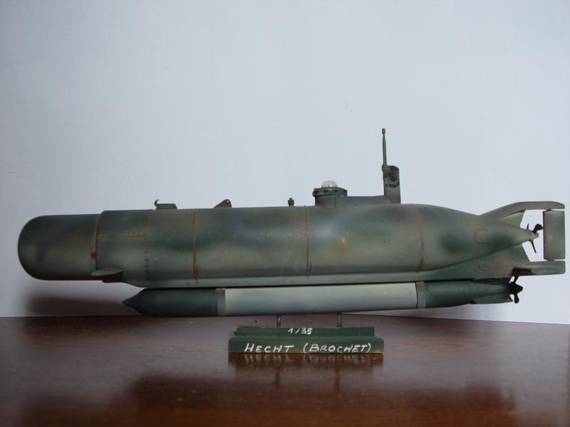 Les sous marin de poche Allemand 325902dsc00011