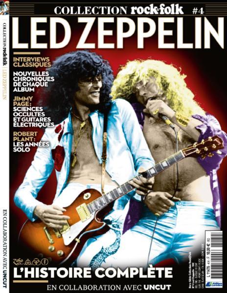 led zeppelin en dvd - Page 5 325963CollectionRockFolkLedZeppelinN42017