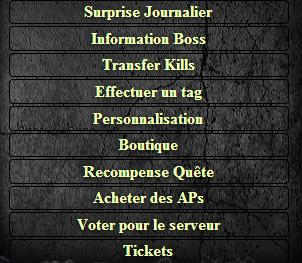Effectuer un Transfert Kill / Make a Kill Transfer 326650ScreenShot004