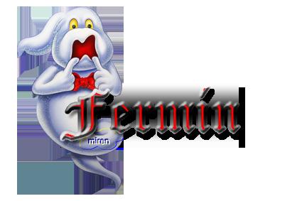Nombres con F - Página 2 327172Fermn