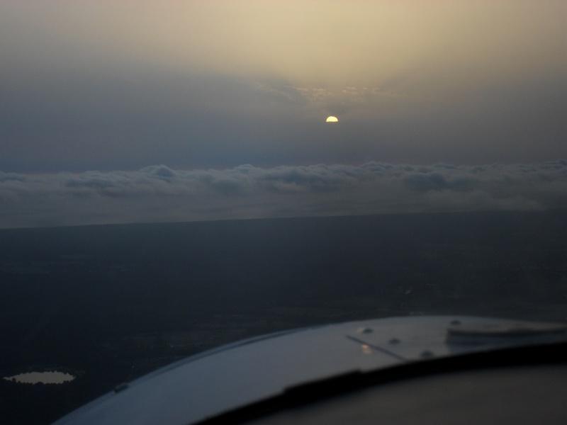 Premier vol en patrouille  327742SDC11302