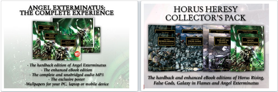 News de la Black Library (France et UK)- Part.2 - 2012 - Page 2 328059hardbacks
