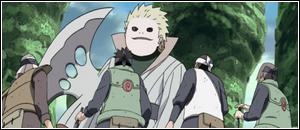 Clan Hôzuki 328701JokiBoi