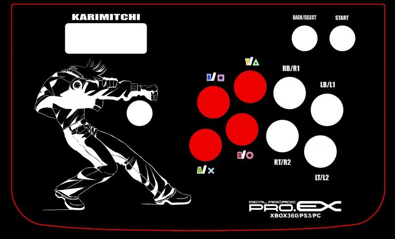 Creations d'artwork pour stick arcade + modifs - Page 2 328774terrysstickmini
