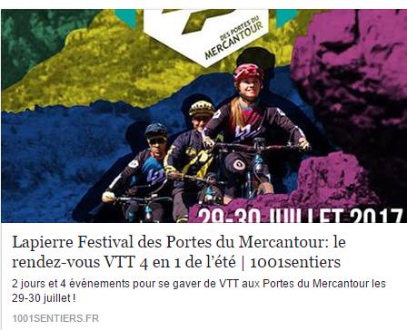 Lapierre Festival des Portes du Mercantour : 29-30 juillet 328840dzdz