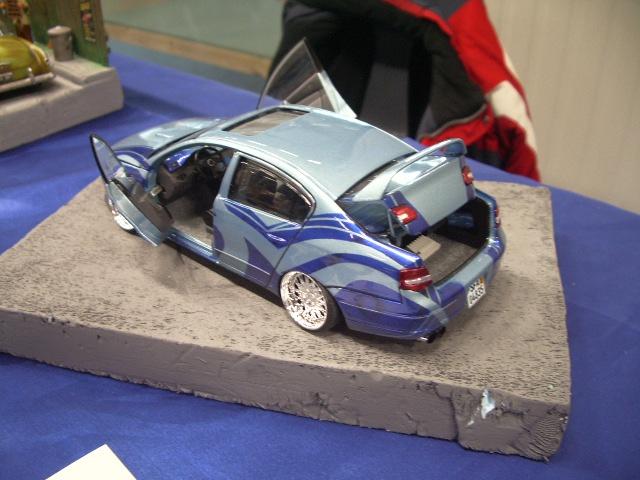 exposition salon de la maquette  a jabbeke en belgique  329195IMGP1323