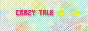 Crazy Tale 329308PA5
