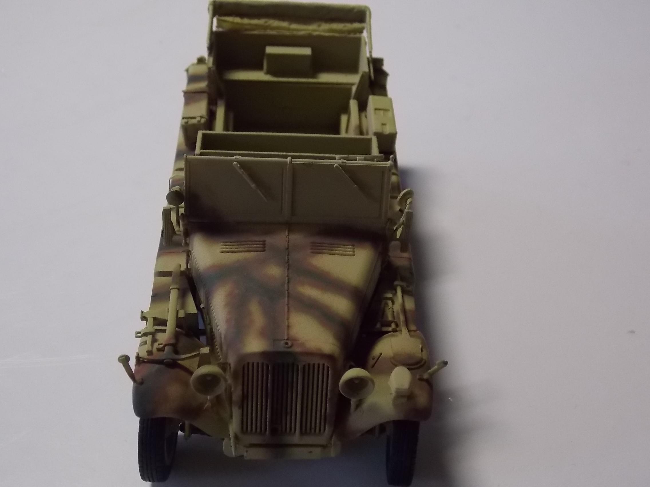 Sd.Kfz.10 Ausf.A w/5cm Pak 38 (dragon  1/35) - Page 2 329401SdKfz10085