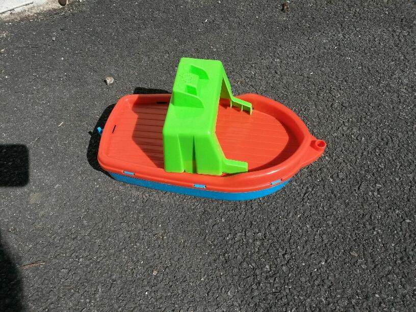 Construction d'un bateau de récupération - Page 2 32942520160815115657resized