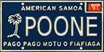 DYNA FAT-BOB, combien sommes-nous sur Passion-Harley - Page 25 329452poonemini