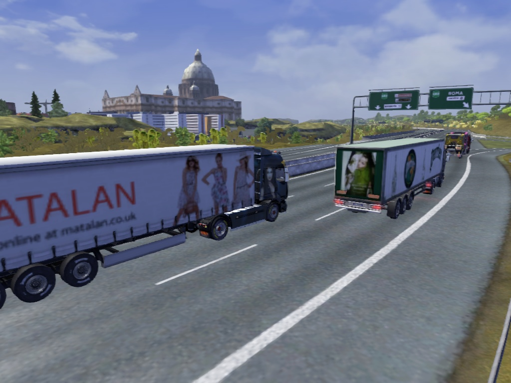 ETS2 - On the road 3 - Page 15 329515ets200002