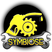 astuces/Tutos minage 329813logoSymbiose2180x180