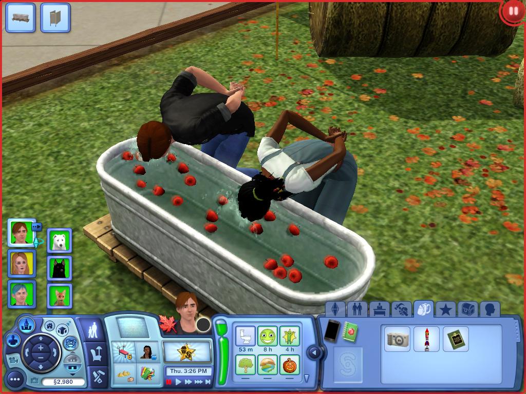 Les Sims ... Avec Kimy ! 330440StanetAvelinepommepommepomm