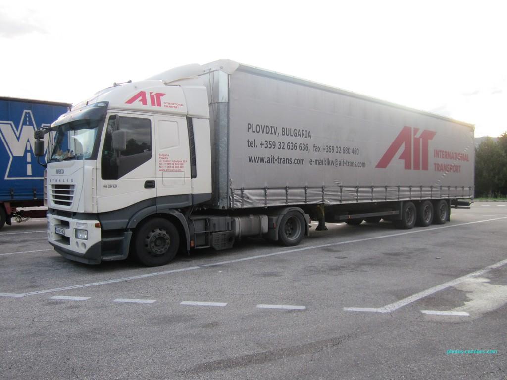 AIT International Transport (Plovdiv) 330731photoscamions16Juin2012001Copier