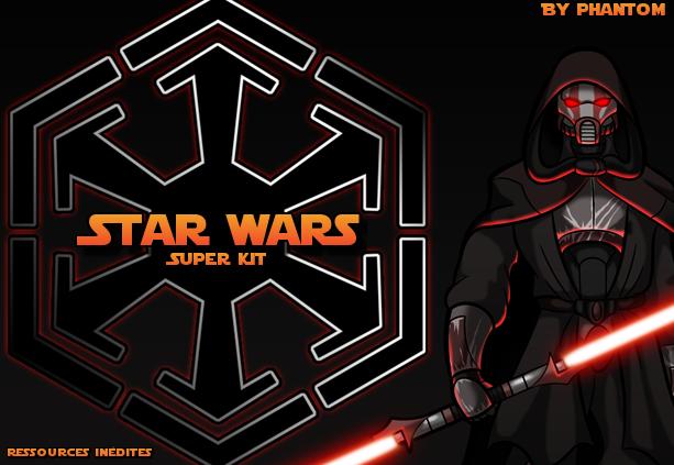 Star Wars Super Kit By phantom 330786ImagesuperkitStarWars