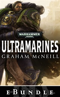Ebooks of the Black Library (en anglais/in english) 331438Ultramarines