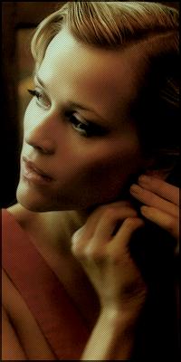 Heather S. Mclain