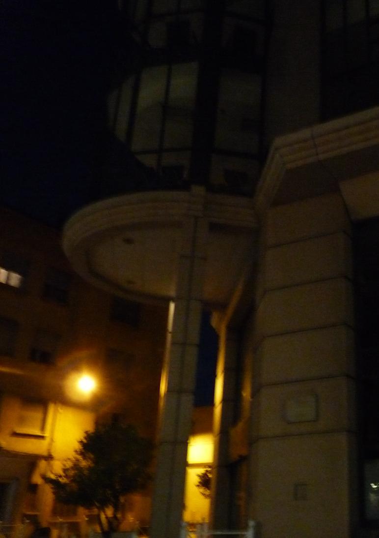 SPORTING TOULON VAR //GAZELEC D'AJACCIO ..DE LA PROVENCE A L'ILE DE BEAUTE  - Page 2 332741P1120735JPG