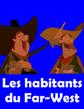[Site] Personnages Disney - Page 15 333014HabitantsFarWest