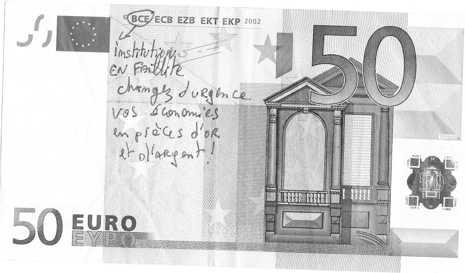 Résistance sur les billets de banque 333344IMGNEW