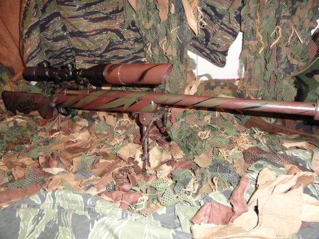 Cherche Lunette snipe zoommable -de 50€ 333411DSC00374