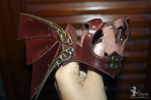 [Cuir Miniature]  Ldoll: déluge de sacs à main!  p11 - Page 9 333633steampunkwingsdoll