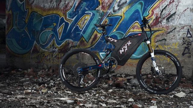 YX 2015: Le premier cadre de vélos électrique en fibre de carbone PRÊT-À-MONTER 333878cd81b81a29e82cb3b8c455525ed930d5large