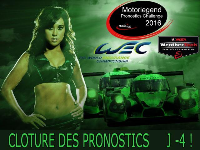 Motorlegend Pronostics Challenge 2016 - Page 3 333954Sanstitre1