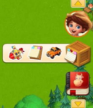 Le design et les nouveautés de Super ferme  - Page 24 334339menuderoulant01