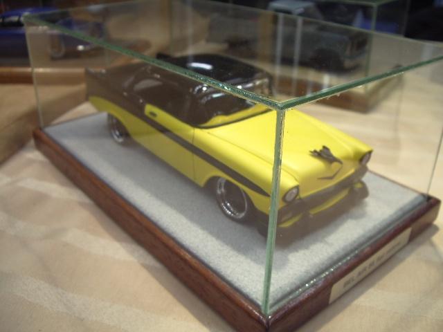 exposition salon de la maquette  a jabbeke en belgique  335227IMGP1387