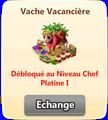 Vache Vacancière => Lait Chocolaté 335783Sanstitre5