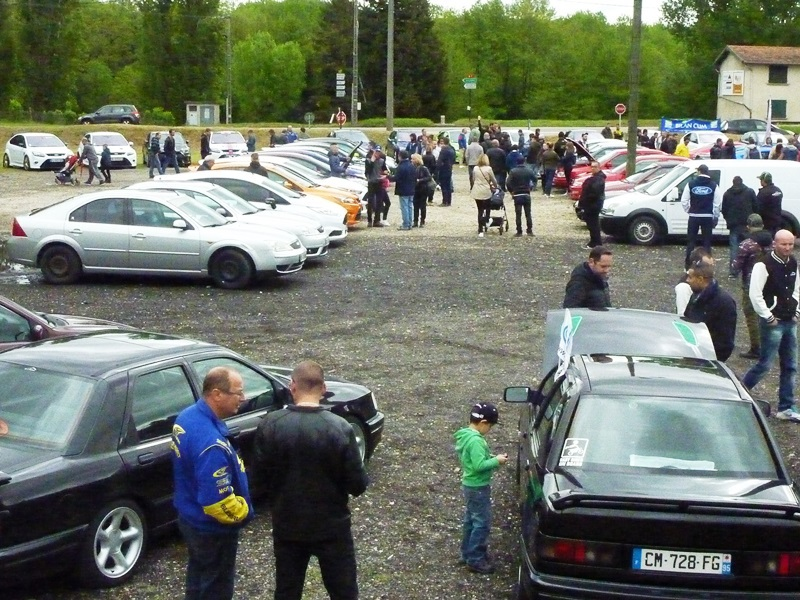 meeting Ford du 1 er mai 2017 - Page 2 335804P1100176