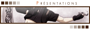 Naruto Korekara : Chapitre I 335840presentations