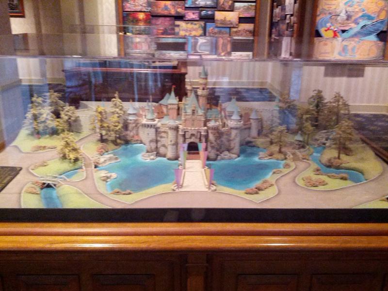 Disneyland Resort (Californie)et Universal Studio Hollywood du 29/10/2012 au 09/11/2012  336093f11459080