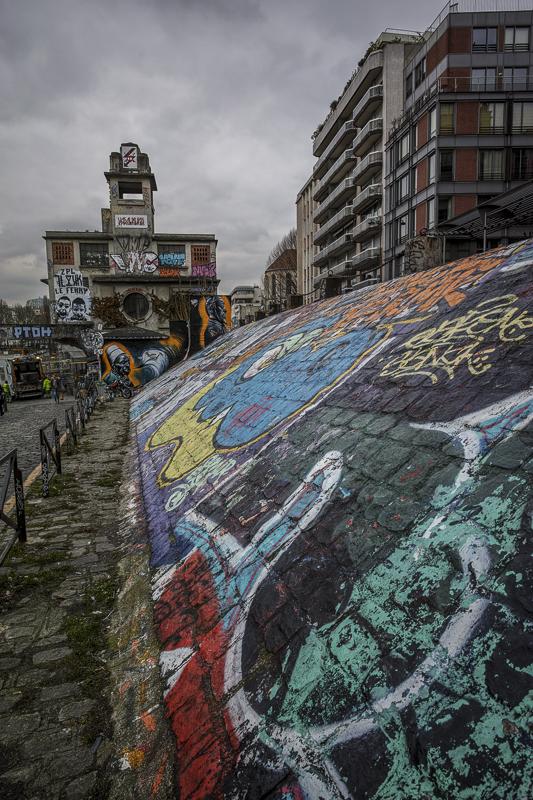 Pox , street art 336572DP0Q4161