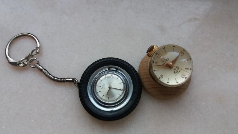 [FEU] ... de Porte-Clefs horlogers ! 336673201707050929401