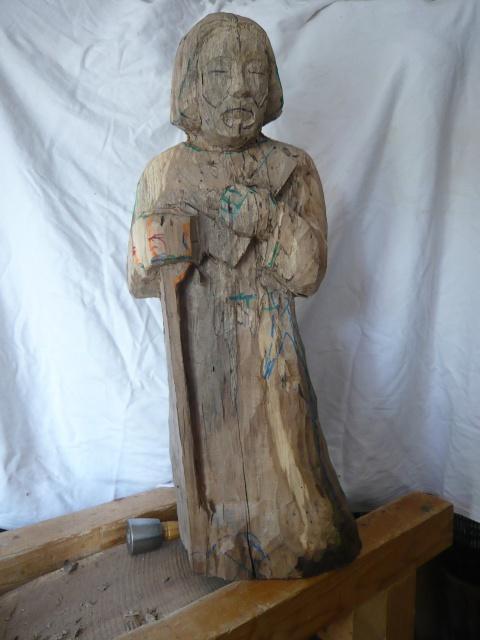 Saint Joseph Charpentier (2014) 336775StJoseph045