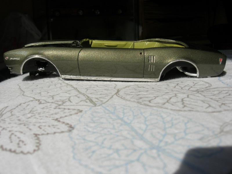 Pontiac Firebird 68 cab. (Fini)  336796DSCN9085