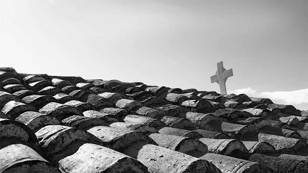 Ο σταυρός 336898Thecross