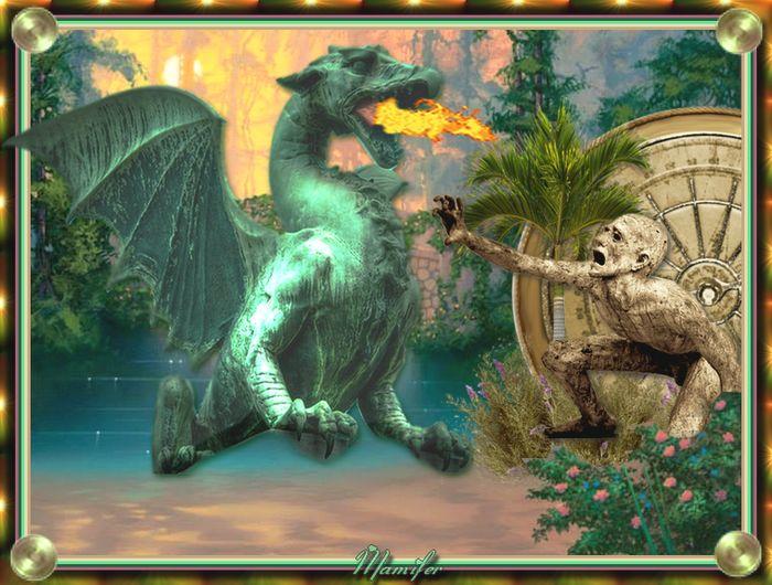 Le dragon au prise avec le zombi 337042Sanstitre7aa