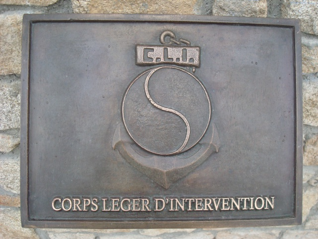 Mémorial Chocs et Commandos    MONT-LOUIS 30 sept 2014 337401043