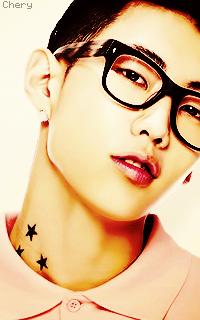 Jay Park-Park Jaebum 337511JPark