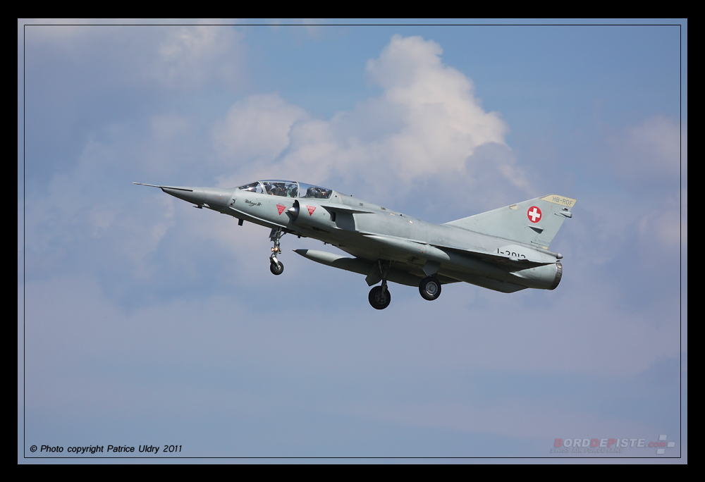 Best of 2011 337762payerne2605112931