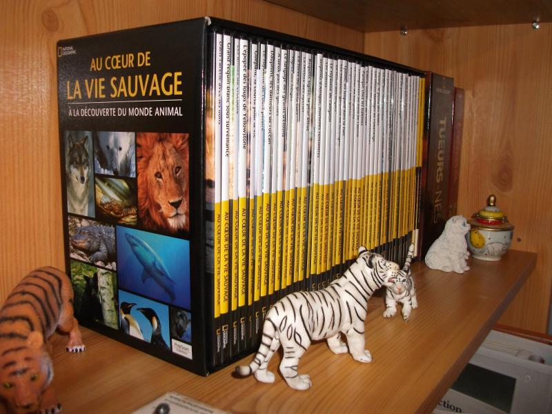 DVD documentaires, films animaliers... - Page 2 338166DSCF6822JPG
