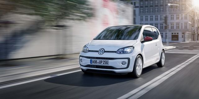 Volkswagen et BeatsAudio™ – Petites voitures au son époustouflant  338223hdupbeats0610