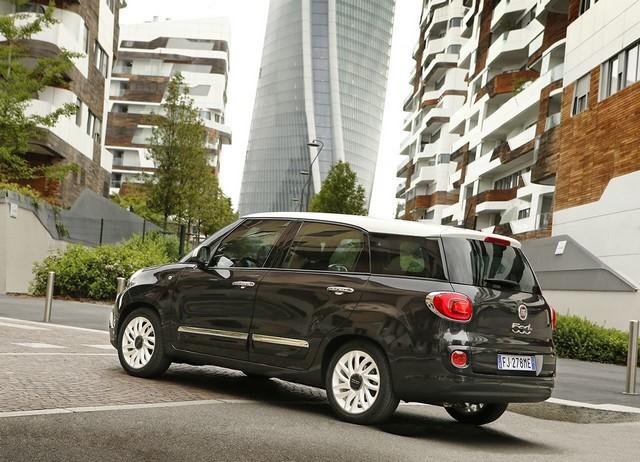 La Nouvelle Fiat 500L 338541170522FiatNew500L18