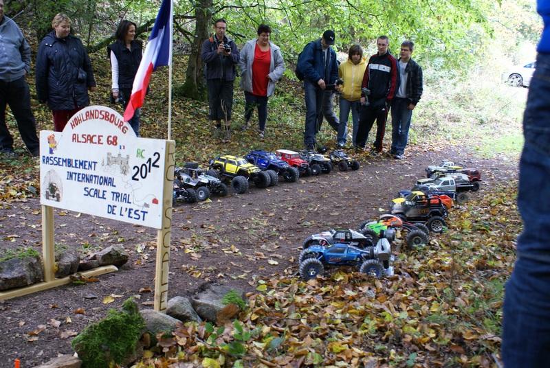 """sortie dans le Haut-rhin""""68""""   """"Dimanche 23 Septembre 2012"""" - Page 5 338542Image00004"""
