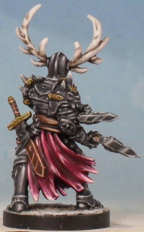 Peinture de mon armée de Mort-Vivants 338581Ardusdos