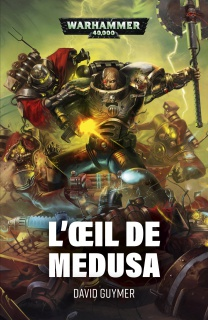 Sorties Black Library France Août 2017 33877191ajVVIrsOL